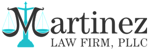 Martinez Law Firm PLLC